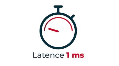 5g-iot-latence