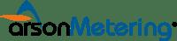 Arson-Metering-logo