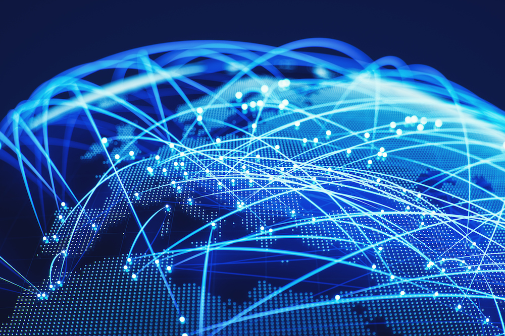 Connectivite-iot-matooma-international