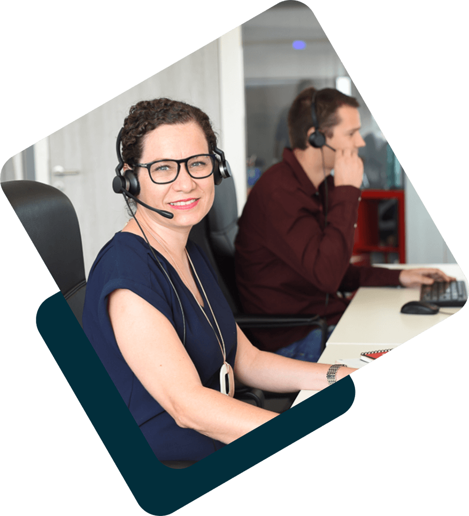 Service-clients-Matooma-Visuel2