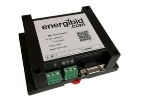 energibid-bidgate-iot-matooma