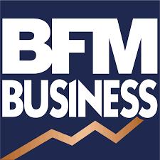 logo-bfm-business-2