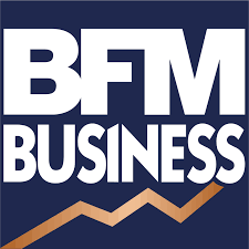 logo-bfm-business-2