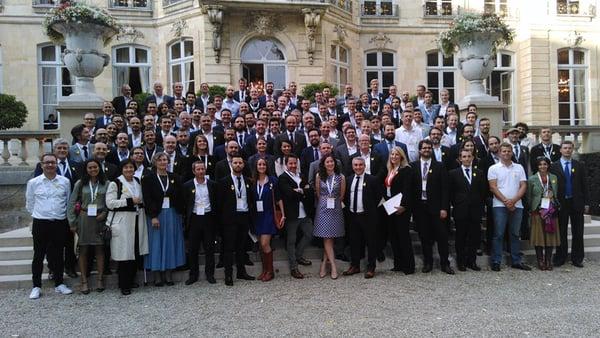 matignon-french-tech-2017-matooma-4-1-2