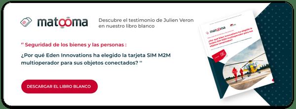Matooma-CTA-Premium-1 – ES – 1 (1)