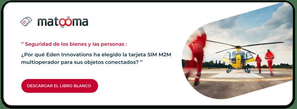 Matooma-CTA-Premium-2 – ES – 1 (1)