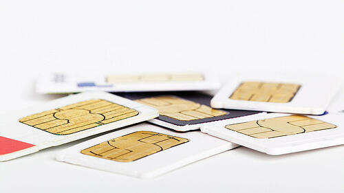 m2m-sim-cards-14-digits-matooma