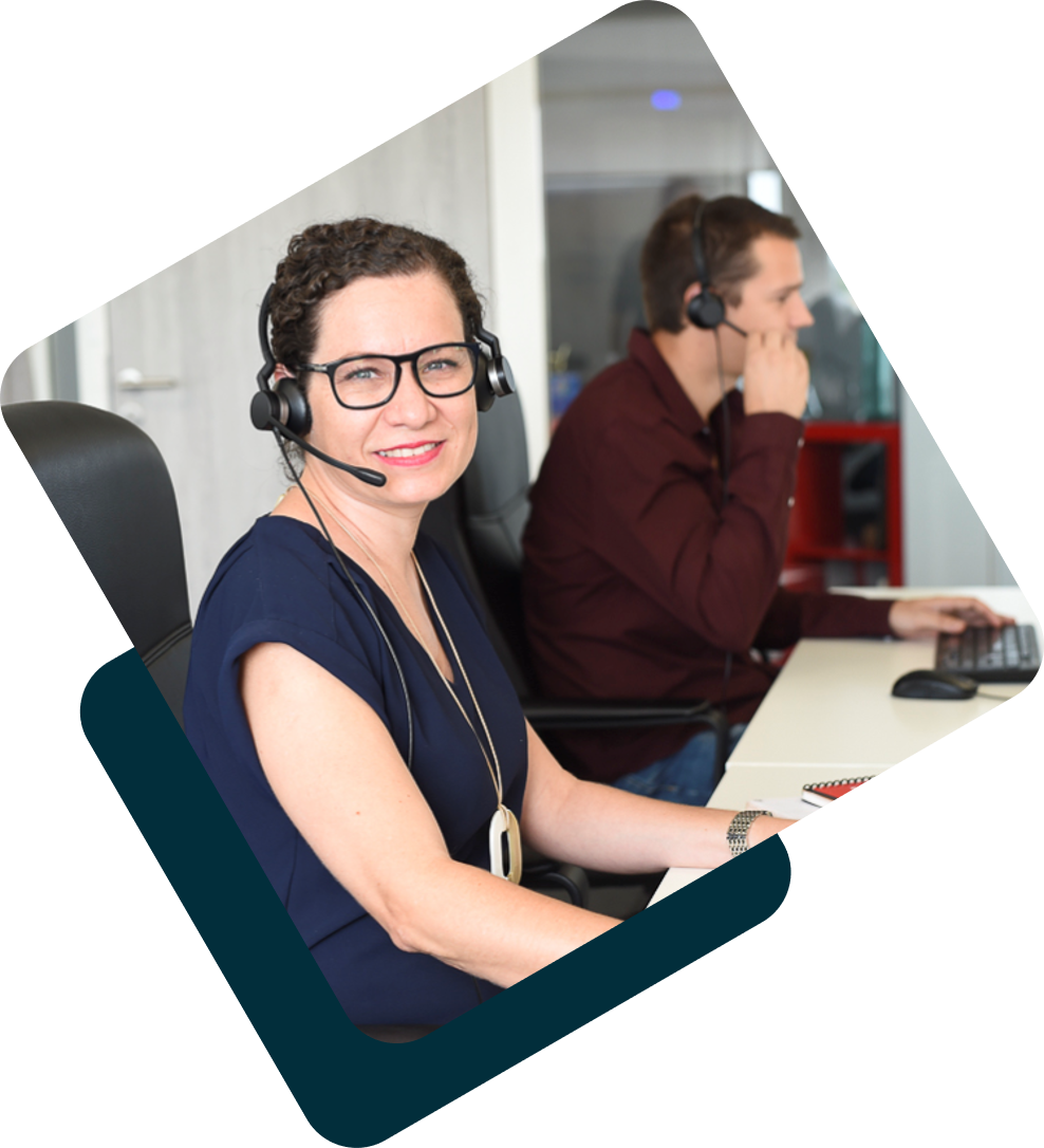 Service-clients-Matooma-Visuel3
