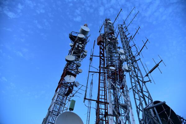 conectividad-red-telefonia-movil