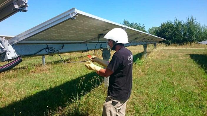 arkolia-matooma-photovoltaique-m2m-iot-1