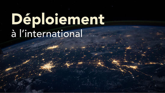 deploiement-international-iot
