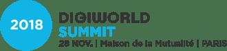 dws2018_logo