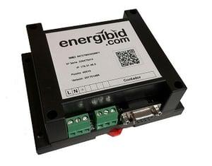 energibid-bidgate-iot-matooma-360-282