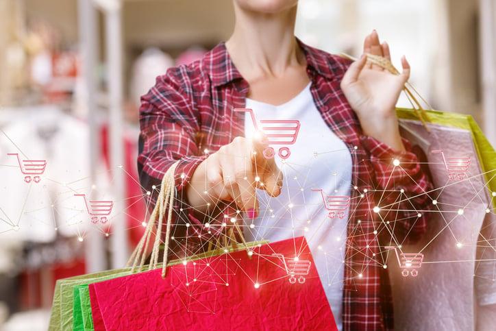 focus-marché-retail