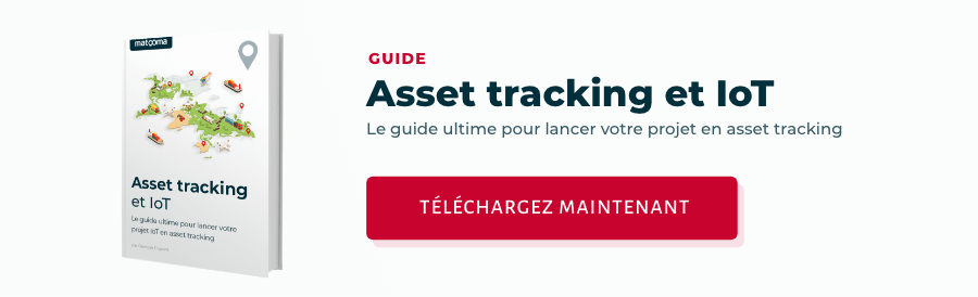 guide-asset-tracking-cta