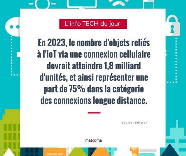 iot_cellulaire_connexion_longue_distance-800x675