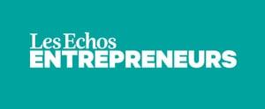 les-echos-entrepreneurs-logo