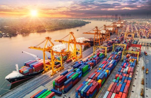 logistique-gestion-flotte