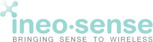 logo-ineo-sense-tribune-iiot-solutions-iot-matooma-ela-innovation_0