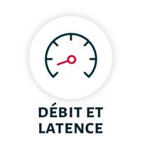 ltem-debit-latence