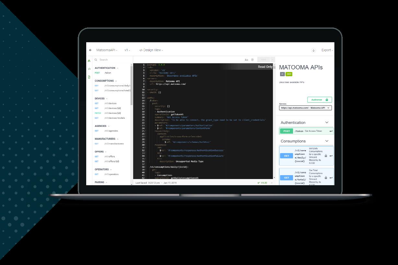 API-M2Mmanager-matooma (1)