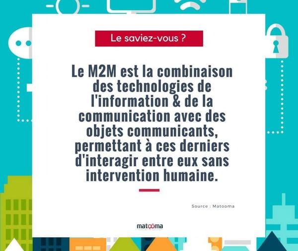 m2m_information_technologie-800x675