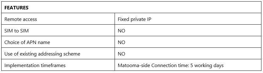 matoowan-matooma-private-apn
