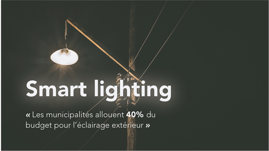 smart-lighting-40-budget-municipalite