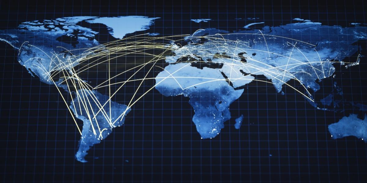 Blog-Featured-Image-international-iot-1