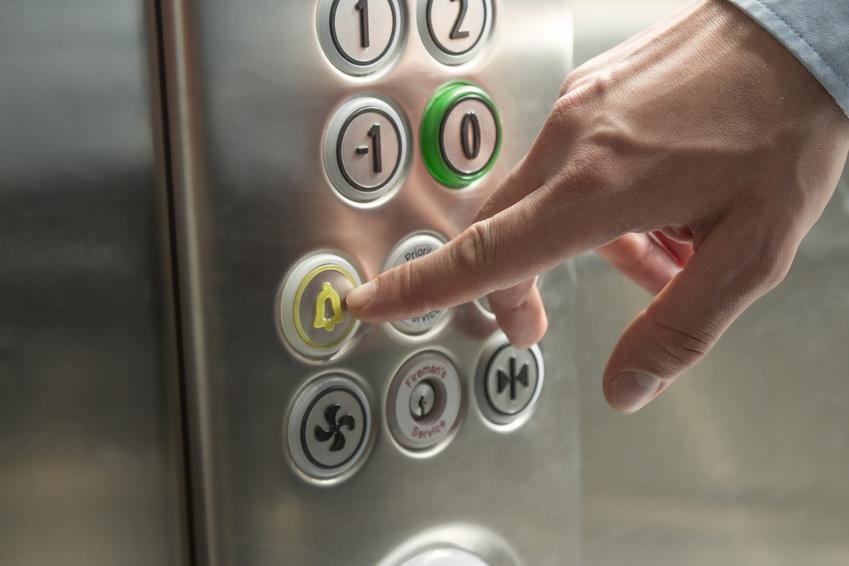 connectez-vos-ascenseurs-avec-des-cartes-sim-m2m-connectivite-rtc-0-2