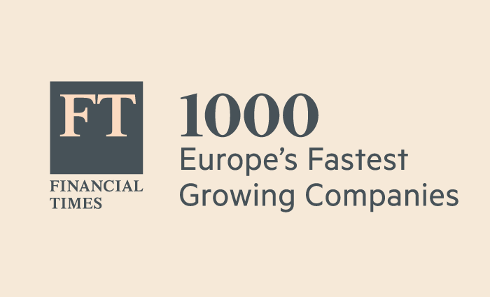ft1000-matooma-statista-fiancial-times-europes-fastest-growing-compagnies-3