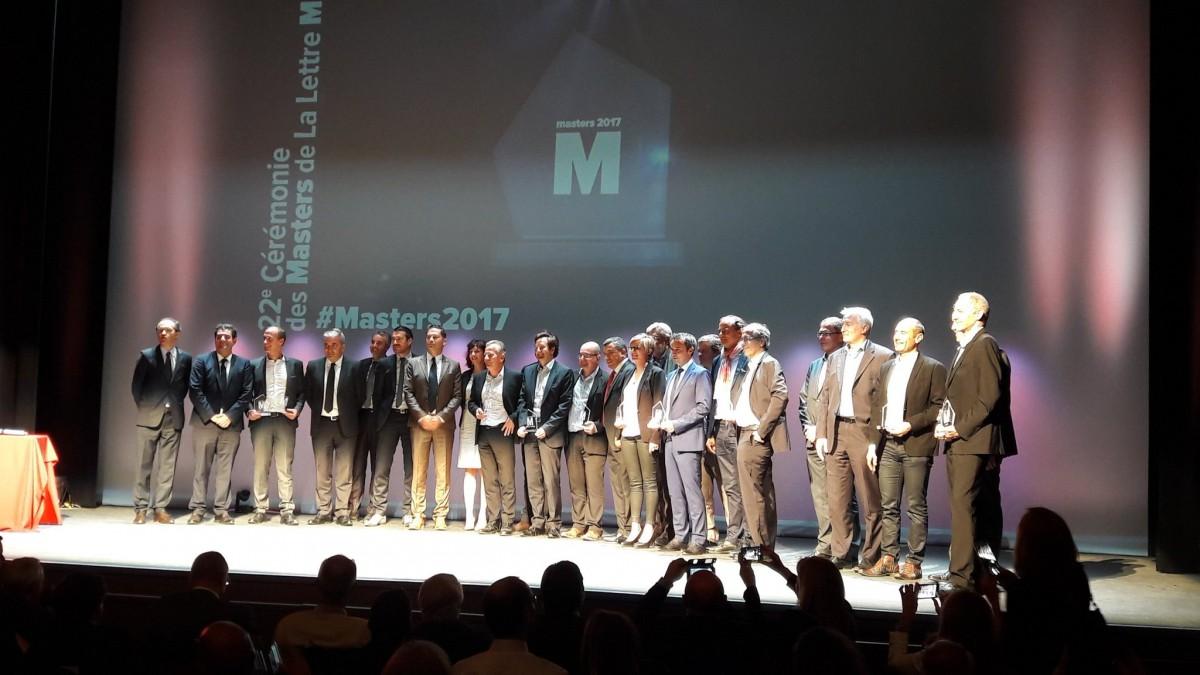 matooma-masters-2017-lettre-m-1-2