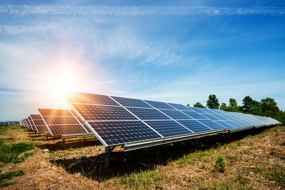 photovoltaique-solaire-matooma-offre-carte-sim-m2m-1000-667-2