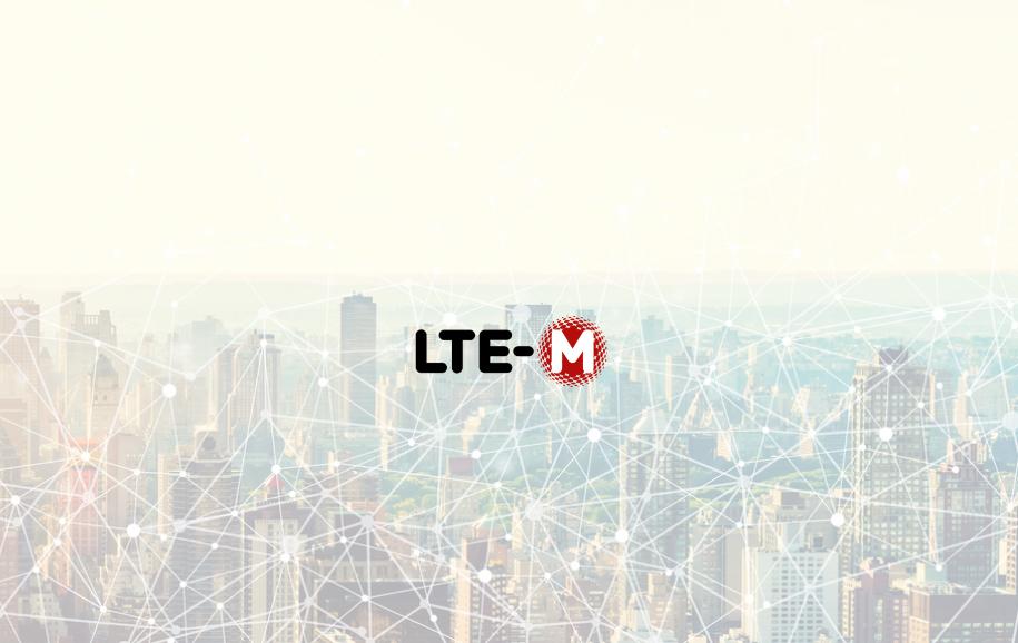 LTEM-8