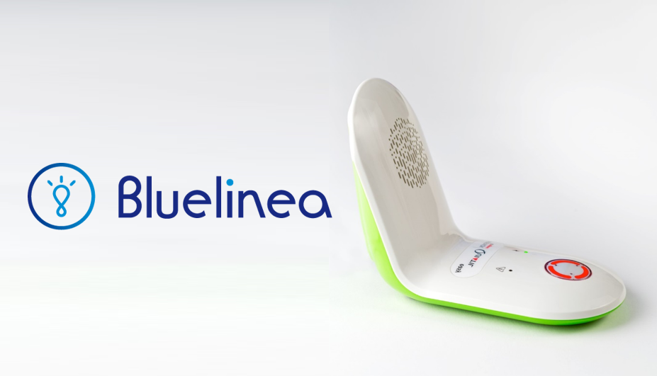 bluelinea-call-family-teleassistance-health-box-connects-card-sim-matooma-visual-2.jpg
