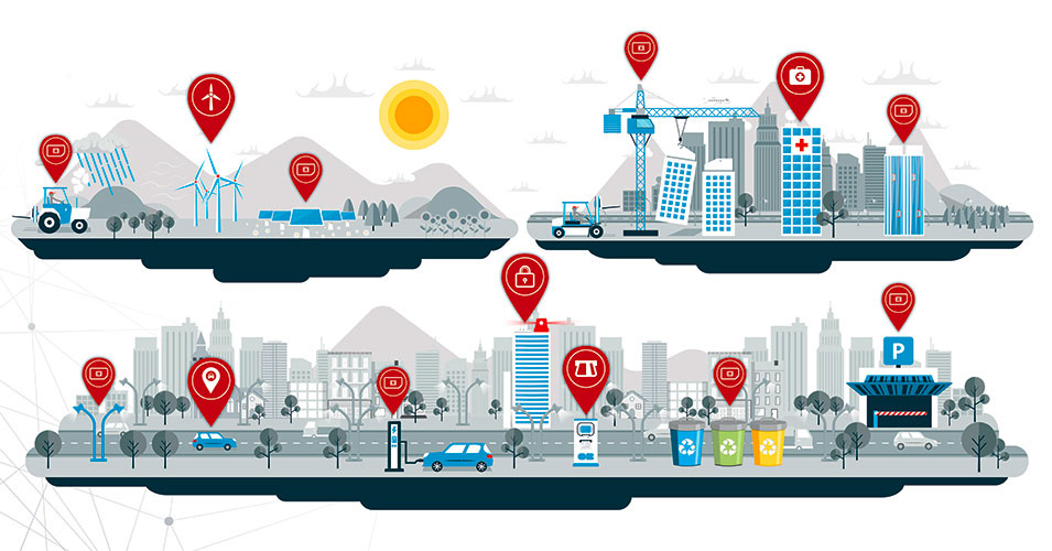 carte_sim_iot_smart_cities