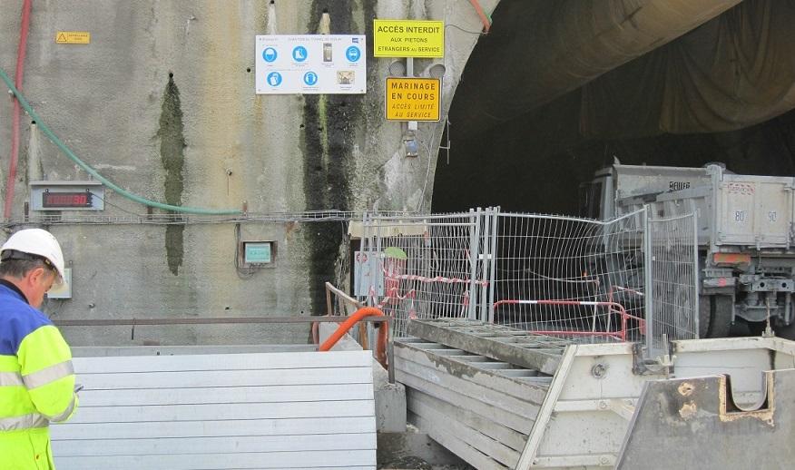 ela-innovation-afficheur-tunnel-rfid-matooma-etude-de-cas