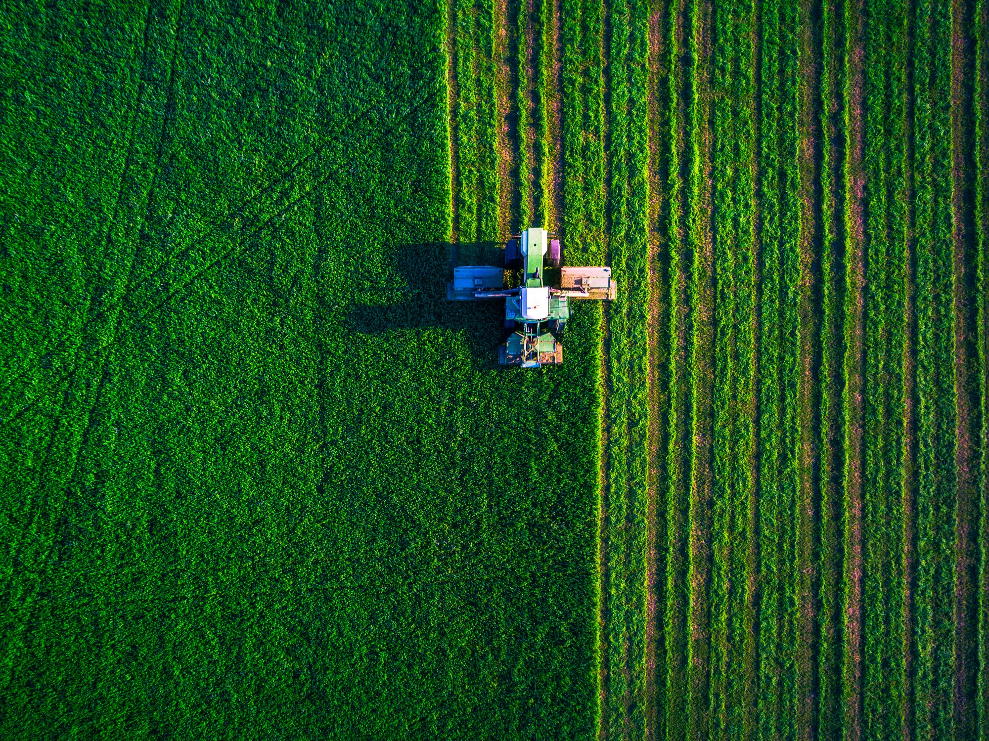 etude-cas-agriculture-connectivité-1