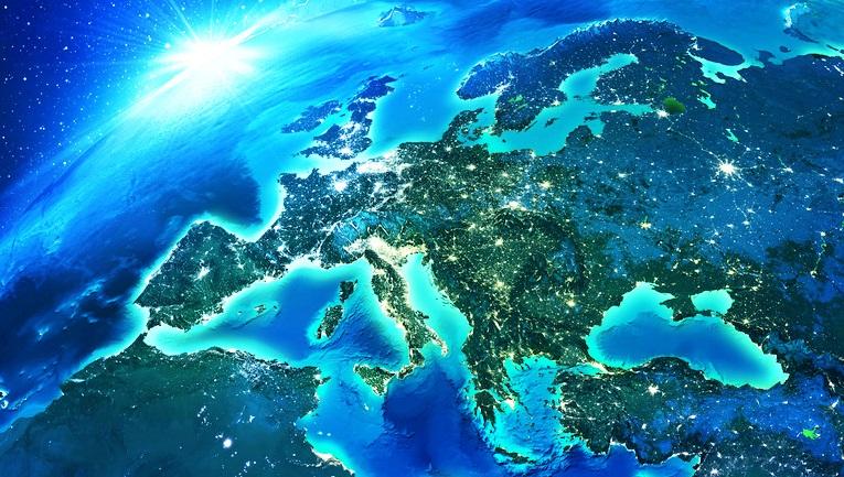 europe-roaming-eurotarif-matooma-2017-7-1