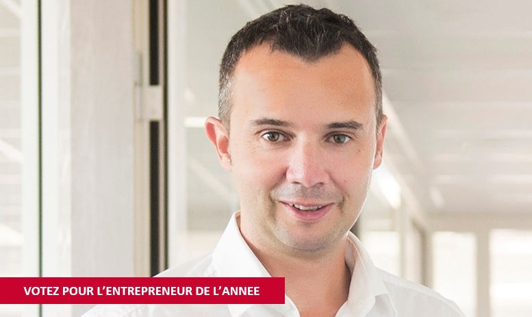 frederic-salles-matooma-magazine-chef-entreprise-entrepreneur-2017