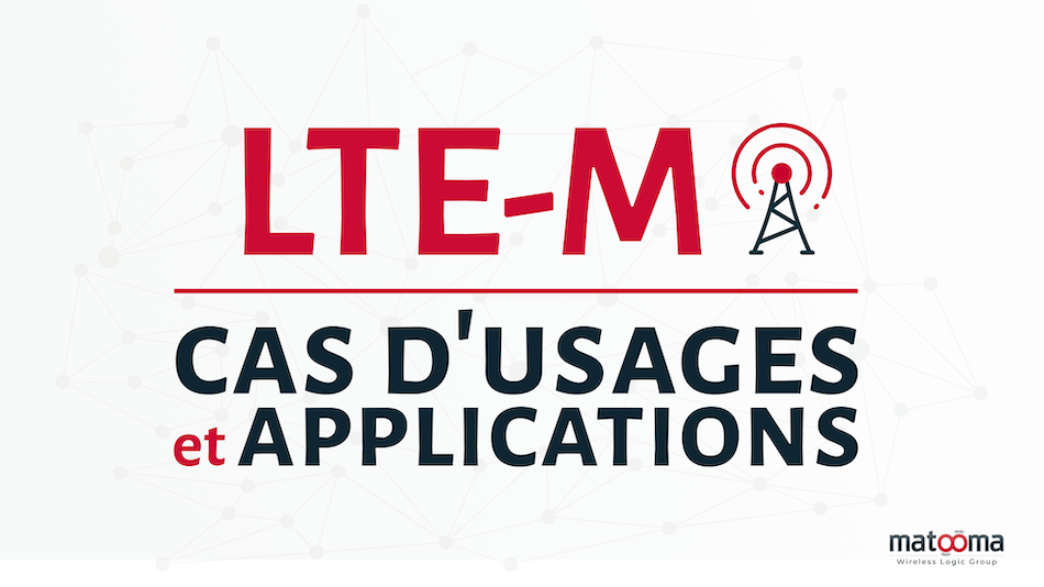 lte-m-applications