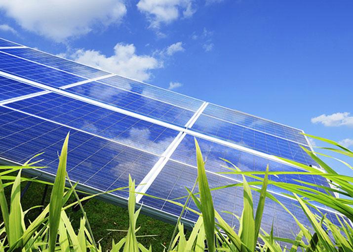 marche_photovoltaique_iot_m2m