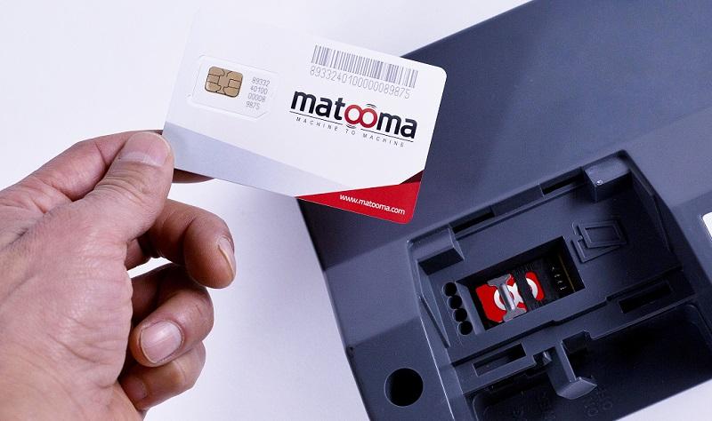 matooma-boitier-connexion-carte-sim-reseau-gsm-2g-3g-4g-couverture-data-temps-reel-1