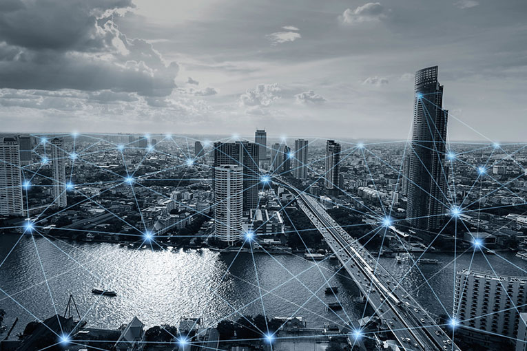 smart_network_grid_sim_m2m